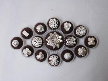 cupcakerings01