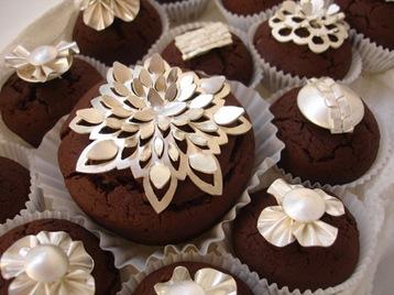 cupcakerings02