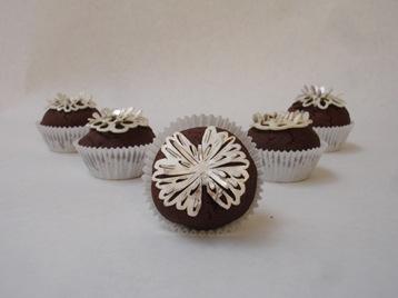 cupcakerings03