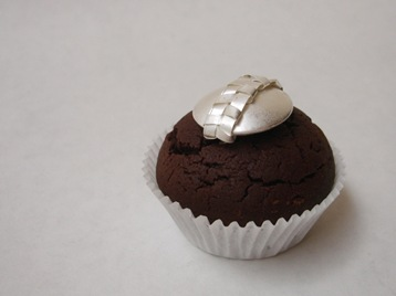 cupcakerings08