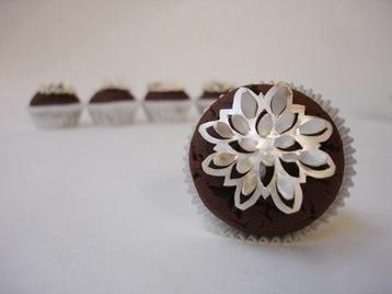 cupcakerings07