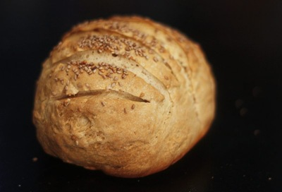 normandybeatenbread03