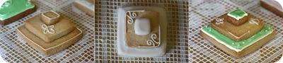 stackedweddingcookies05