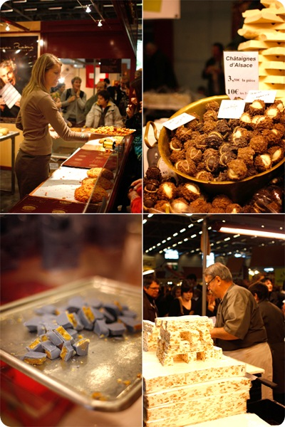 salonduchocolate13