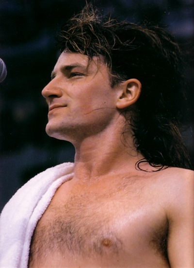 Bono2TBD