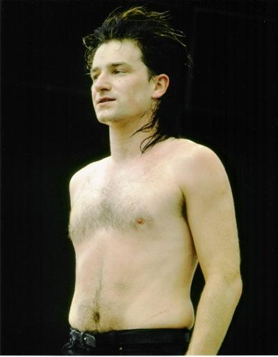 Bono7TBD