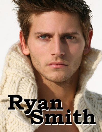 Ryan_Smith