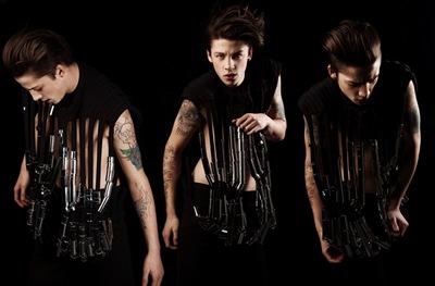 4_Asger_Juel_Larson_Fashion