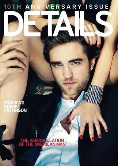 DETAILS-Pattinson-cover_thu