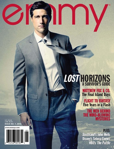 Matthew_Fox_Emmy_Mag_Feb23