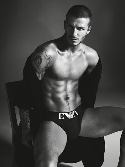 VGLMen_Beckham8