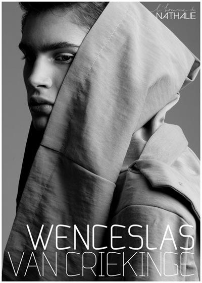 Wenceslas_Van_Criekinge