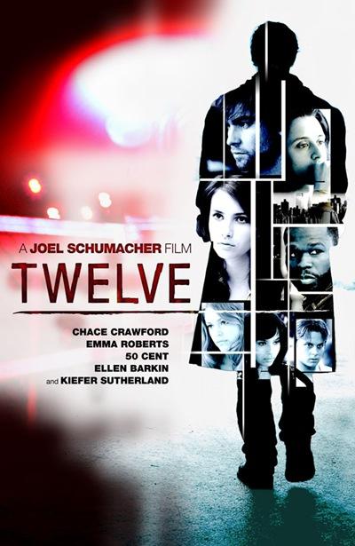 Twelve_small_v1_rev1
