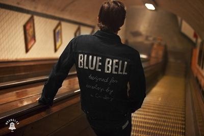 bluebell-07