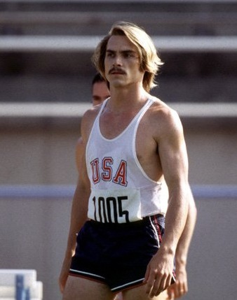 Crudup_Prefontaine