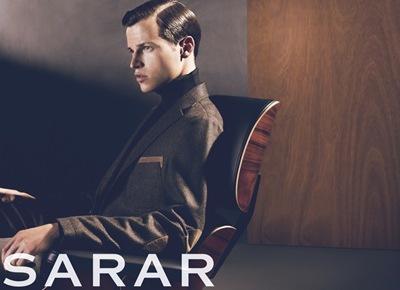 Lars4SARARKorayBirand5