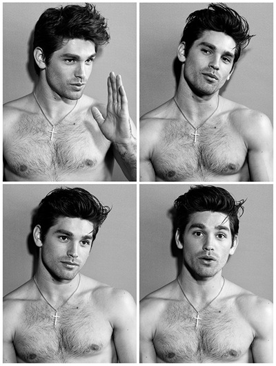 01-Justin-Gaston-Snaps-Richard-Pier-Petit-WP