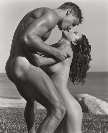 Extase1HERBRITTS1999