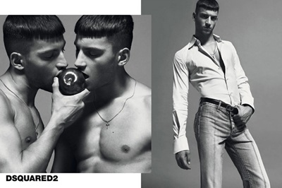 DSquared2SS11MertMarcus6