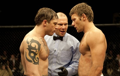 warrior-photo-tom-hardy-joel-edgerton