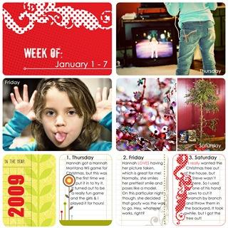 Week1_Jan1_7