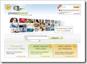photoxpress