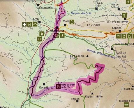 mapa_terreta[2