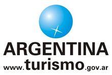 turismo a full (4 abril)