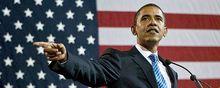 ¿Qué hacés Obama??