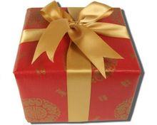 el mejor regalo  (25 nov)