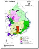 Zoning-Map-New