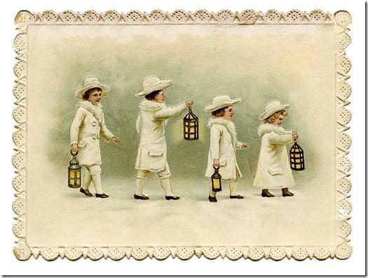 snowchildren-christmas-graphicsfairy005b