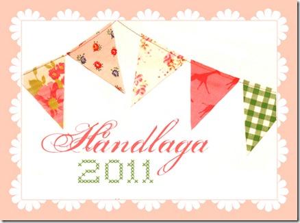 HNDLAG~2