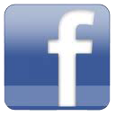 Siguenos en Facebook