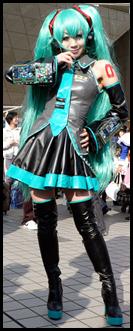Cyberlolita