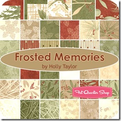 FrostedMemories-bundle-450