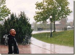 Rainman 2