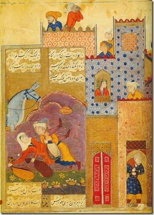 Silsilat_al_Dhahhab_1587