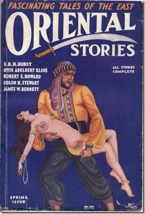 404px-Oriental_Stories_Spring_1931