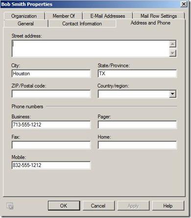 emailcontactsprop