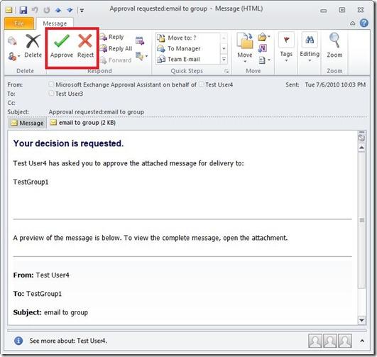 Arbitr-Part2-Email-AppRej-markup