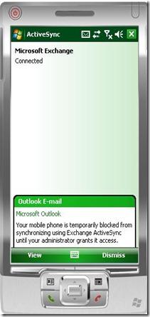 EAP-ClientBlock