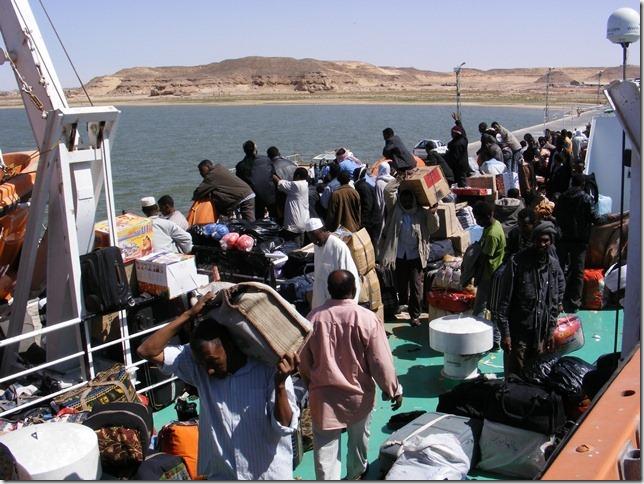 Wadi_Halfa_Ferry (21)