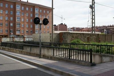23 Burgos 220 May09