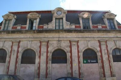 23 Burgos 409 May09