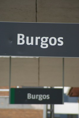 23 Burgos 109 May09