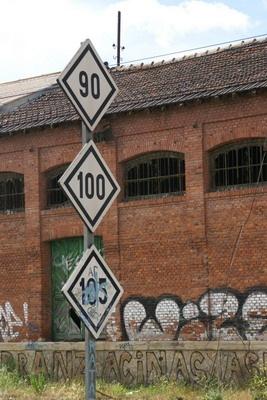 23 Burgos 185 May09