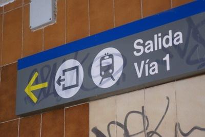 23 Burgos 331 May09