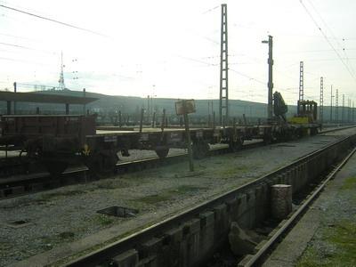 23 Burgos 019 Ene07