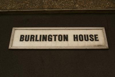 Burlington House 003